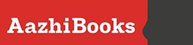Aazhi Books